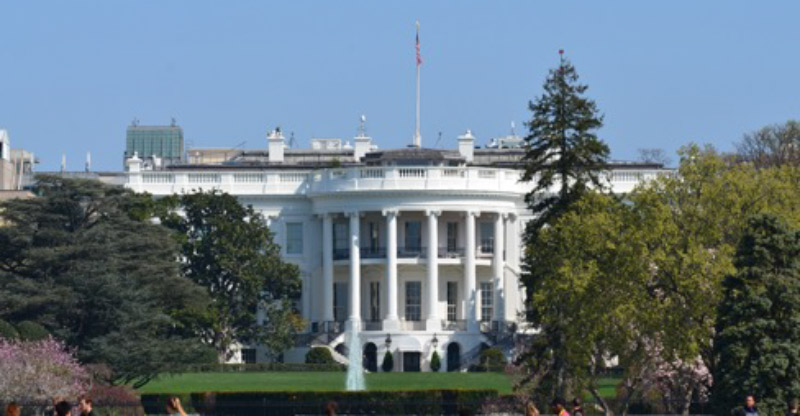 President Biden Executive Order on Competition Policy has Implications for Middle Market M&A.